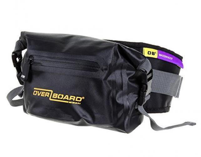 Par-dessus bord Pro Pro Pro Light 100% Imperméable Taille Pack - 2 L fdb928