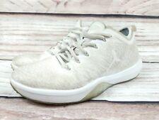 Nike Jordan Eclipse UK Size 9 EUR 44 Men's Trainers Shoes
