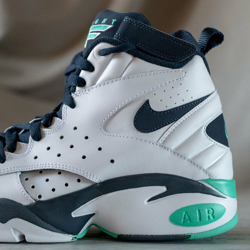 new concept e4032 f06c9 NIKE AIR MAESTRO II LTD shoes shoes shoes for men, RETAIL 140, NEW