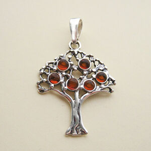 Pendentif-arbre-de-vie-ambre-veritable-baltique-argent-massif-925-PE109