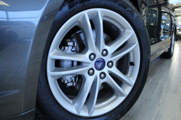 Ford Mondeo 1,5 SCTi 160 Titanium stc. billede 15