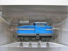 Märklin HO Diesel Lok Werkslok Typ DHG 500 Blau (RG/BE/31S8)