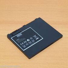 "Battery Pack 11.1V 1000mAh Li-Po for FlySight Black Pearl 7"" HD FPV monitor"