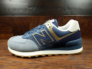 new balance femme champagne