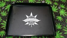 Official Rolling Tray of Seattle HEMPFEST®