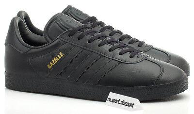 Adidas Originals Black Main fabric: 100