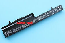 Genuine A32-U47 Battery For U47 U47A Q400A Q400C R404 U47C U47V U47VC 6CELL 5200