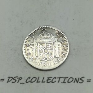 MEXIQUE-1-2-REAL-1821-FERDINAND-VII-Ref-194-M01