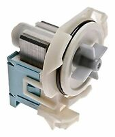 661658 Wp661658 Ap6010255 Ps1174343 Genuine Whirlpool Dishwasher Drain Pump
