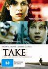 Take (DVD, 2009)