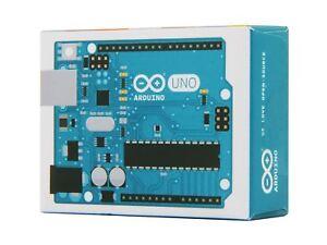 Arduino-Uno-Rev3
