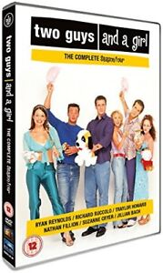 Two-Guys-And-A-Girl-Two-Guys-A-Girl-And-A-Pizza-Place-Season-4-DVD