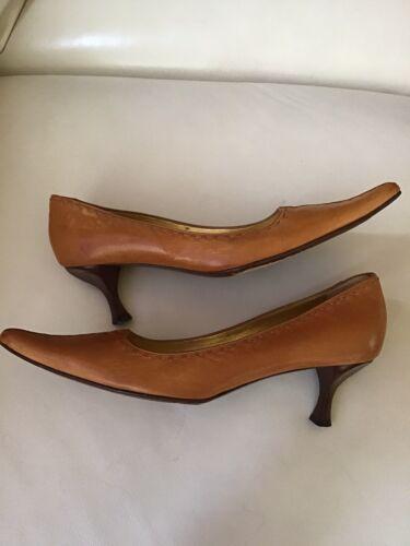 Celine shoes 39