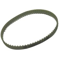T10-600-16 T10 Precision PU Timing Belt - 600mm Long x 16mm Wide