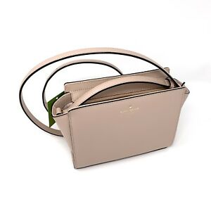 Spade Grand Nwt Hayden Bag Street Crossbody Kate q5ttf