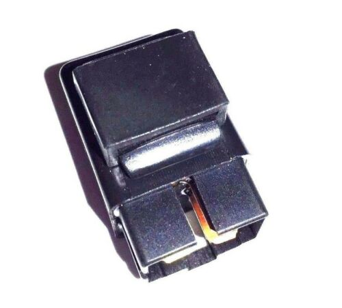 ETON VIPER RXL-50 RXL-70 AXL-50 TXL-50 TXL-90 DXL-90 ATV STARTER RELAY SOLENOID