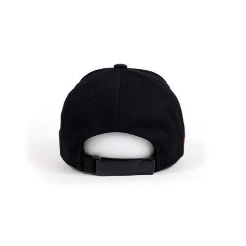Unisex Mens Womens Solid Color Street Fashion Casual Baseball Cap Trucker Hats