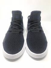 119f685a5ef1 ADIDAS Sz 12 Men s shoes EQT BASK ADV Carbon Carbon Collegiate Royal CQ2994