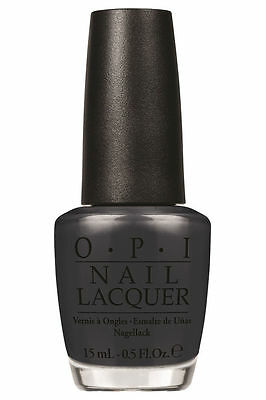 OPI Nail Polish - Choose Your Colour - FREE Postage