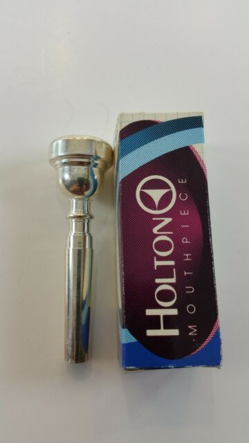 Holton 17C Trumpet Mouthpiece BRAND NEW
