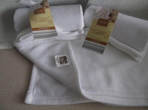 Torta De Pañales//Ducha Fiesta polar mantas Varios Colores /& marcas ahora reducido