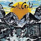 Misadventures by Such Gold (CD, 2012, Razor & Tie)