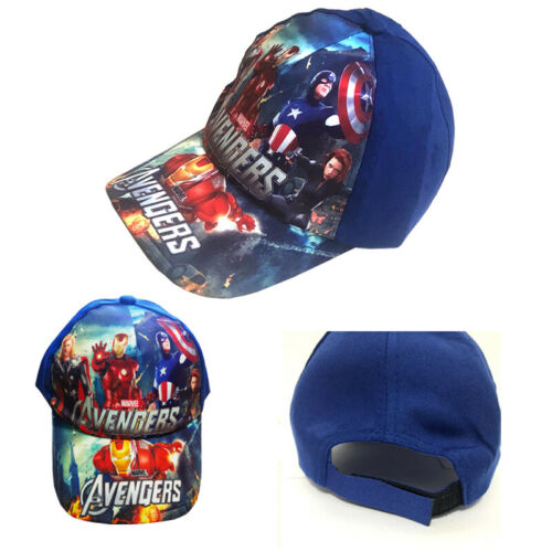 Marvel Avengers Superheroes Birthday Party Supplies Tableware Decorations Plates