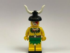 Lego-Pirates-Male-Native-Islander-Minifigure-from-sets-6278-6292-6262-1788