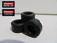 Carrera Evolution / Digital 132 Reifen-Set für alle F1-Autos ab 2010 -89631
