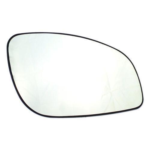 Vectra C Spiegelglas Außenspiegel rechts konvex beheizbar für Opel Signum