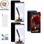 Ecran-LCD-Vitre-tactile-Honor-9-Lite-Noir-Bleu-Gris-LLD-L21-LLD-L31 miniature 1