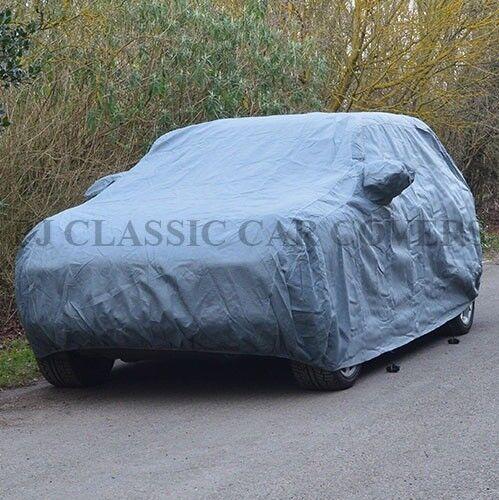 Impermeable Coche Cubierta Para Range Rover L405