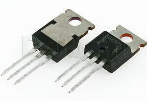 BUZ90A-Original-New-SiemensTransistor