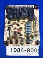 york luxaire coleman honeywell heat pump defrost circuit board 1084coleman 1084 900 heat pump defrost circuit board source 1 18390