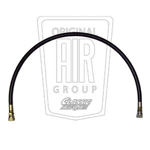 Shop 50 Wiring Diagram furthermore Wiring Diagram Ford Galaxy additionally Mercury  et Wiring Diagrams together with 6470 Falcon Adjustable Brake Push Rod P 16577 moreover 1968 Mustang Dash Wiring Diagram. on 1964 ford falcon