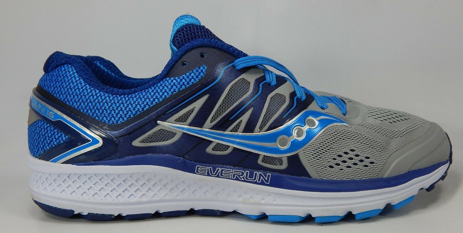 saucony saucony omni 16 zapatillas running para mujer