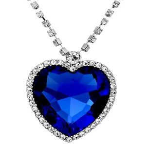 Caratcube-Sapphire-Blue-Austrian-Crystal-Heart-Of-The-Ocean-Titanic-Pendant