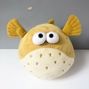 Disney-Store-Large-Plush-Bloat-From-Finding-Nemo