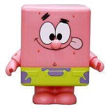 "SpongeBob Patrick Collectible 3"" Vinyl Figure"