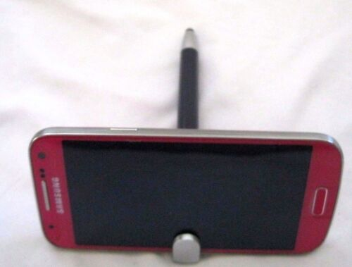New England Patriots Stylus Stylist+Pen for Iphone,Ipod,Ipad,Android,galaxy+more