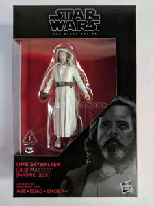Star-Wars-The-Black-Series-Luke-Skywalker-Jedi-Master-3-75-034-Exclusive-MIB