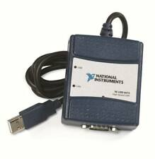 New National Instruments Ni Usb 8473 Can Interface Device 194210d 02l