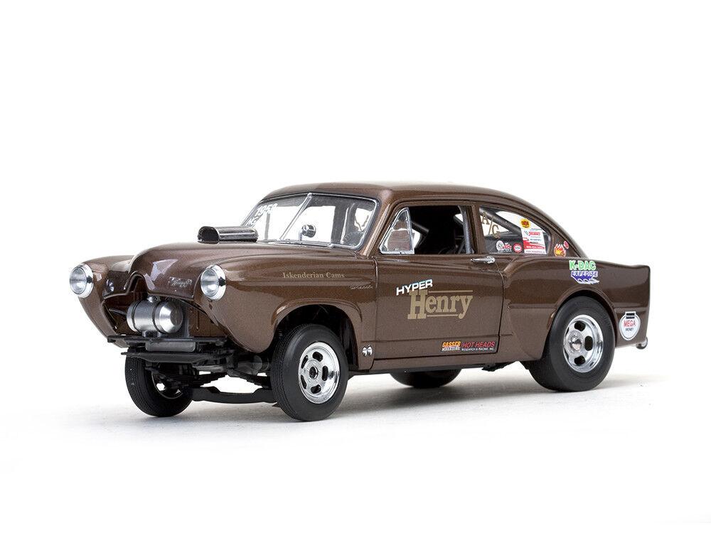 1951 1951 1951 César Henry J Coral 1  18 sunEstrella 5097 0a5