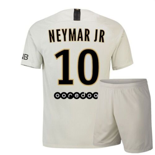Clothes, Shoes & Accessories 18/19 Football Soccer Jerseys kits Short  Sleeve Outfits+Socks 2-13Y Boys Kids badvocates