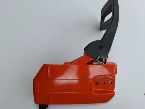 Kettenraddeckel passend Husqvarna 380s 263cd 480cd  motorsäge kettensäge neu