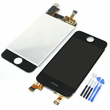 Temporary LCD Screen Assembly for iPhone 2g