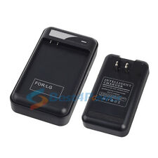 Best battery Wall Charger For LG G4 VS986 H810 LS991 H811 US991 H815 Phone