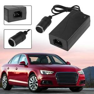 AC220V-to-DC12V-Power-Supply-Adapter-for-Car-Refrigerator-Vacuum-Cleaner