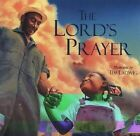 Lord'S Prayer by LADWIG (Book, 2002)