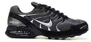 Image is loading New-NIKE-Air-Max-Torch-4-Running-Shoes-